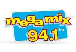 radio station bumper sticker
